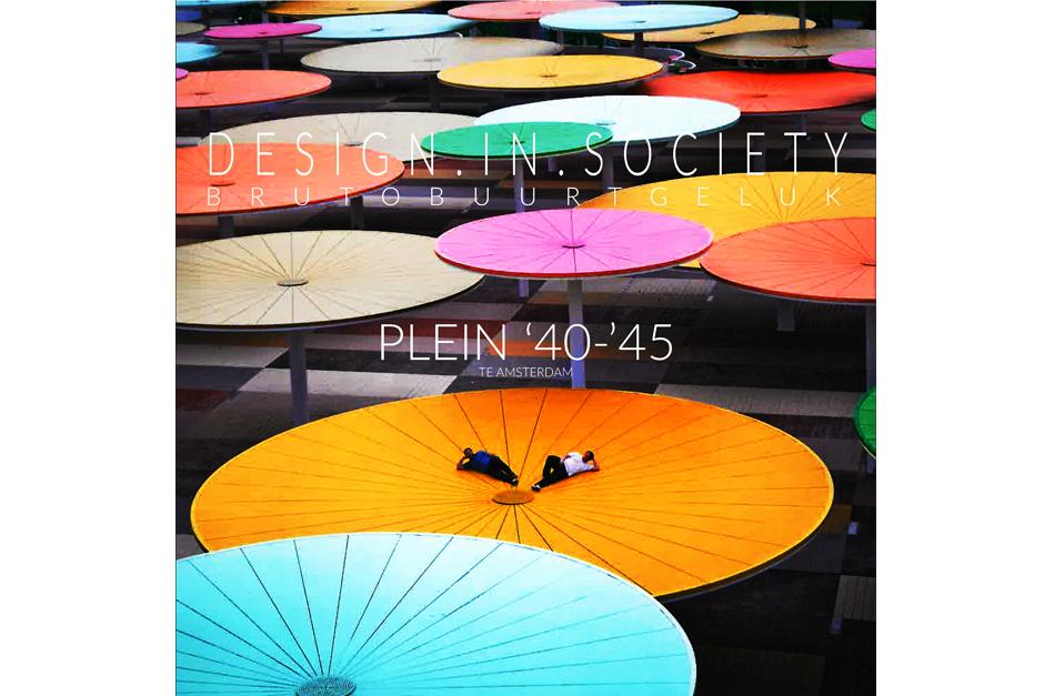 Design in Society