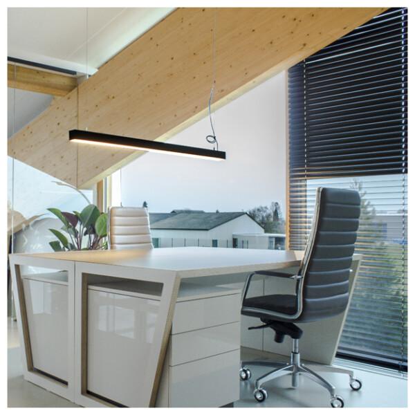 kantoor | veen